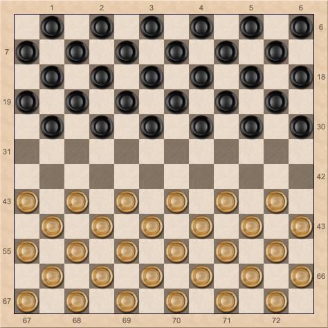 скачать игру шашки через торрент - фото 8